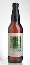 Deschutes Brewery Cultivateur Provision Saison
