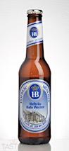 Hofbräu München Hefeweizen