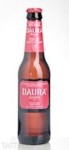 Damm Brewery Daura Gluten Free Lager