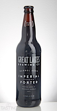 Great Lakes Brewing Co.