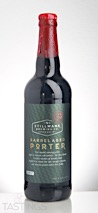 Stillmank Beer Co. Barrel Aged Porter,