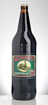 Delafield Brewhaus Old Number 27 Barrel-Aged Barleywine