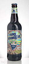 Shmaltz Brewing Company Funky Jewbelation Barrel Aged Sour