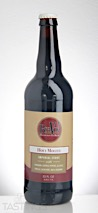 Bravo! Holy Moleee Imperial Spiced Stout
