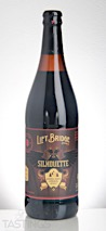 Lift Bridge Beer Company Silhouette Barrel-Aged Imperial Stout