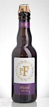 pFriem Pruim Barrel-Aged Lambic