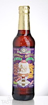 Samuel Smith's Old Brewery Winter Welcome Ale