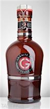 Granite City Food & Brewery Prairie Vixen Hefeweizen