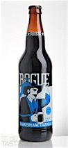 Rogue Ales Shakespeare Stout