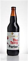 Gilgamesh Brewing Company Terry Porter