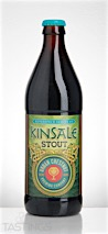 Urban Chestnut Brewing Company Kinsale Foreign Export Stout