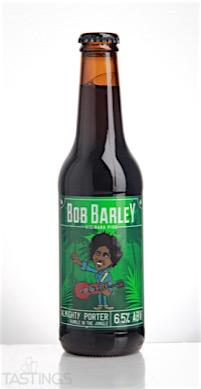 Bob Barley