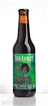 Bob Barley Rumble in the Jungle Almighty Porter