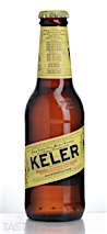 Damm Brewery Keler
