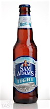 Samuel Adams Light Lager