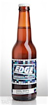Edge Brewing Project Cool Hops Australian Lager