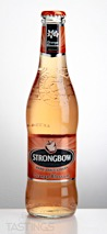 Strongbow  Orange Blossom Hard Cider