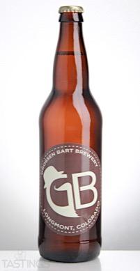 Grossen Bart Brewery