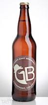 Grossen Bart Brewery Stubble Kolsch