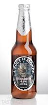 Unibroue À Tout Le Monde Megadeth Saison
