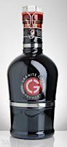 Granite City Food & Brewery 43 Bells Dunkelweizen