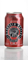 GoodLife Brewing Co. Mountain Reserve Session Ale
