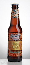 Shmaltz Brewing Company Hop Orgy IPA