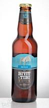Belgh Brasse La Bittt à Tibi Amos Pale Ale