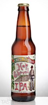 Bear Republic Brewing Co. Hop Shovel IPA