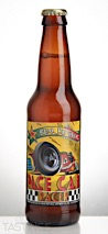 Bear Republic Brewing Co. Pace Car Racer Session IPA