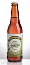 Church Street Brewing Company Brimstone IPA