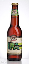 Stevens Point Brewery Spruce Tip IPA