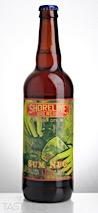 Shoreline Brewery Sum Nug Imperial IPA