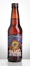 O'Connor Brewing Company Heavy Footer Double IPA