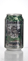Aviator Brewing Company HogWild IPA