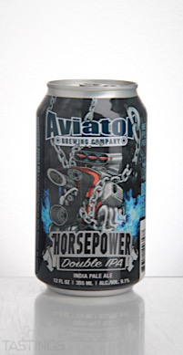 Aviator Brewing Company
