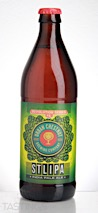 Urban Chestnut Brewing Company STLIPA
