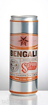 Sixpoint Brewery Bengali IPA