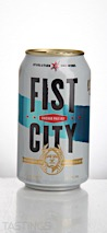 Revolution Brewing Fist City Chicago Pale Ale