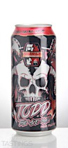 Surly Brewing Company Todd the Axe Man IPA