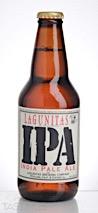 Lagunitas Brewing Company IPA