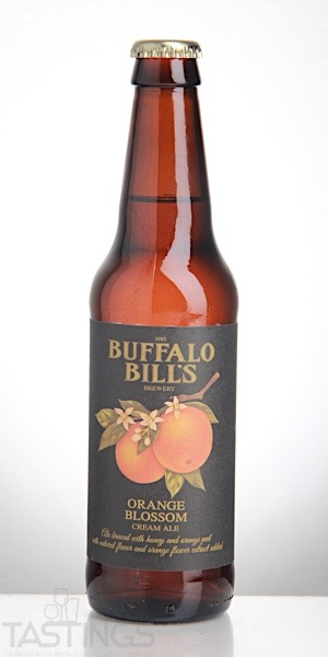 Buffalo Bills Brewery