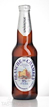 Unibroue Blanche de Chambly