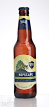 Samuel Adams Hopscape Wheat Ale