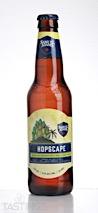 Samuel Adams Hopscape Wheat Ale