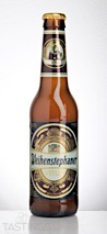 Weihenstephan Vitus Single Bock