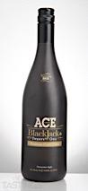 California Cider Co. 2015 Ace Blackjack 21 French Cider Gravenstein Apple