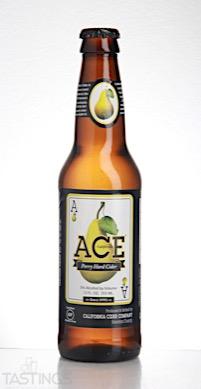 California Cider Co.