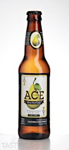 California Cider Co. Ace Pear Cider