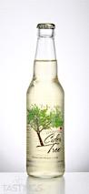 Hazlitt's Cider Tree Hard Cider